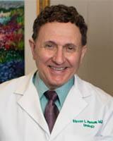 Steven L. Perlow, MD